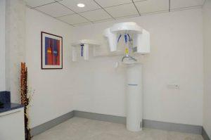 Acharya Dental Atomic Regulatory Certified
