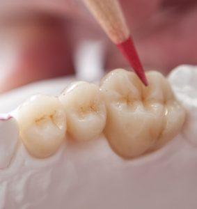 Latest Dentistry