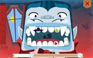 tooth savers