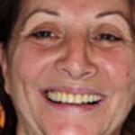 Ms.Giandonata Begliuomini