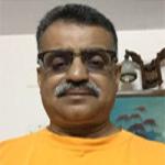 Rajan S. Mahadevan