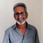 Talapala Rangiah Naidu