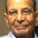 Mr Kurra Balasubramanyam