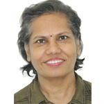 Mrs. Raja Kumari