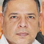 J Thakur Bakshani