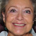 Patricia N. Moller