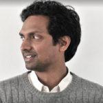 Mr. Shankar Kothapuram