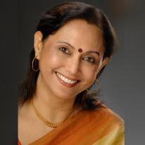 Vijayalakshmi Acharya
